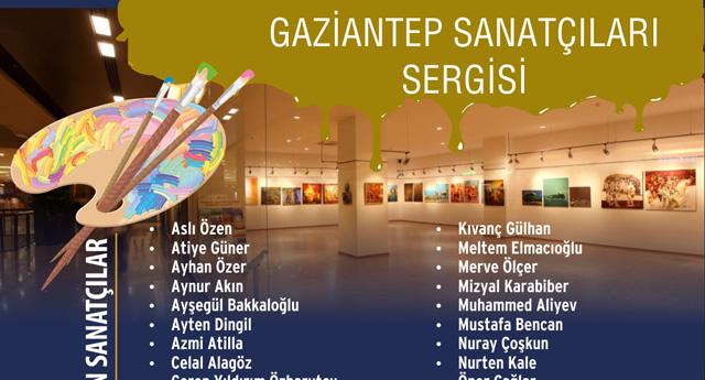 35 sanatçıdan davet