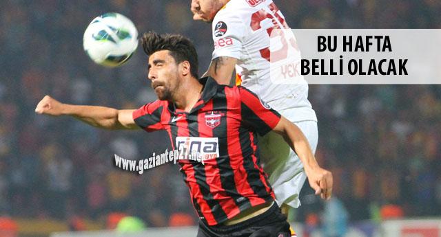 Turgut Beşiktaş'a mı?
