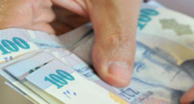 3 milyon kişiye  maaş sürprizi