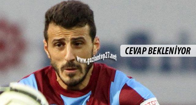 Trabzon'u bekliyoruz