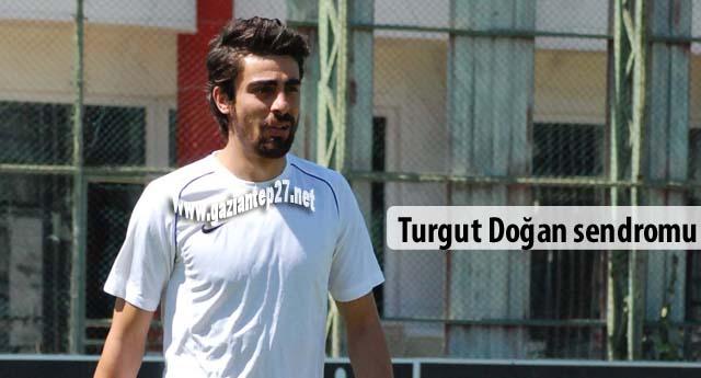 Trabzon'un sabrı taşmış