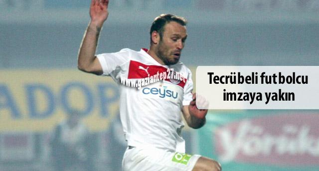 Serkan Balcı listede