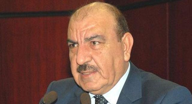 Mehmet Aslan formülü