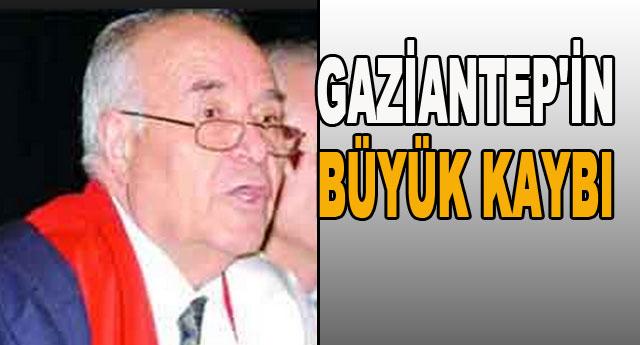 Mehmet Uygun anıldı