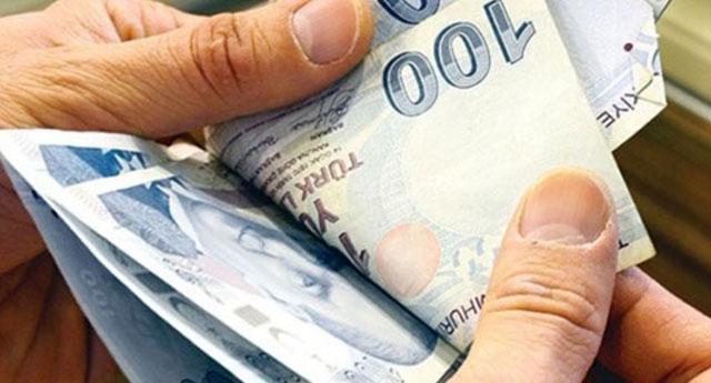 İşte devletin sileceği borçlar