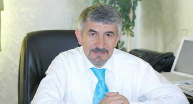 2023 e kadar AK Parti