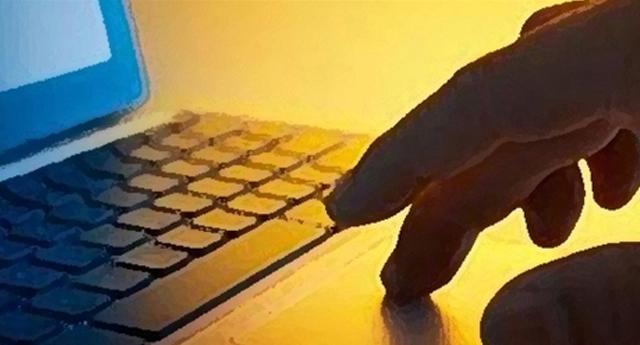 İnternet bankacılığı kullanımı artıyor