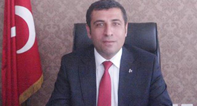 MHP takibe geçti: Müdürlerin destekçisiyiz