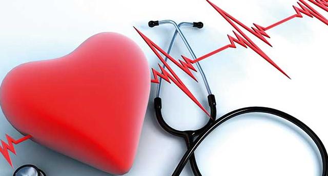 Kalp hastaları bu 10 şeyi yapmayın!