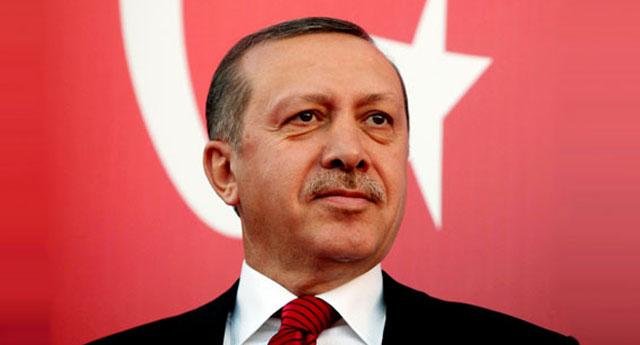 Erdoğan'a bağışta Gaziantep birinci
