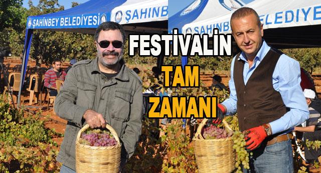 Ahmet Ümit'in memleket sevdası