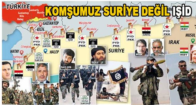 Türkiye bu habere kilitlendi