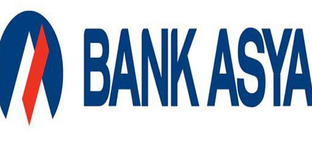 Bank Asya sermaye artırıyor