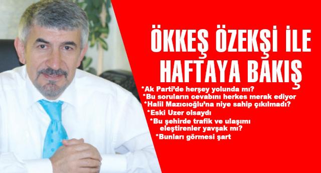 BU PKK MIYDI..?