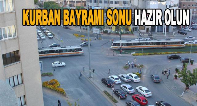 Gazi Muhtar Paşa'da yasaklanıyor