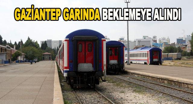 Tren bilmecesi