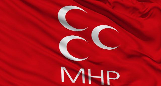 MHP'den sağduyu çağrısı