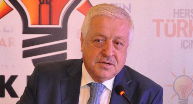 Gaziantep'in birliğini kimse bozamaz