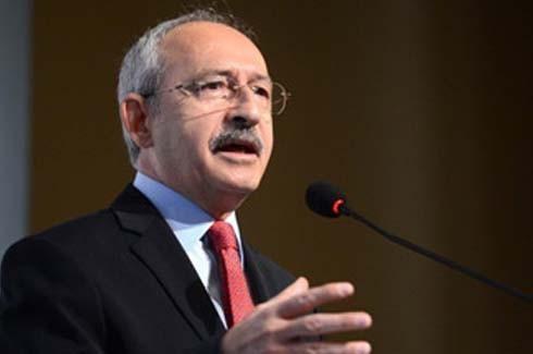 Kılıçdaroğlu siyaseti ne zaman bırakacak?