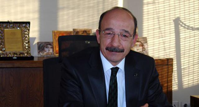 Kamil Ocak Stadyumu  Fikir Çalıştayı yapılacak