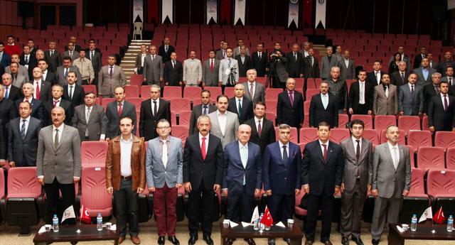 Gaziantep'in eğitim algısı değişecek