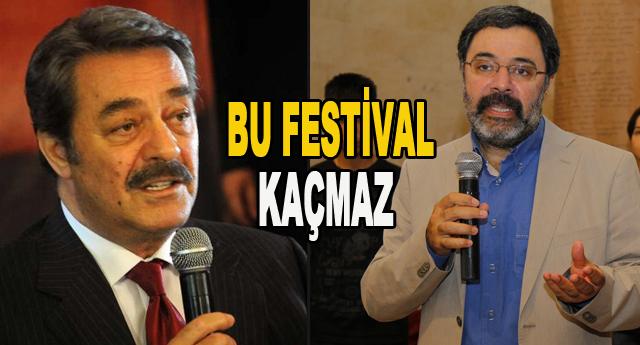 Yerli ve yabancı  filmler Gaziantep'te sanatseverlerle buluşuyor