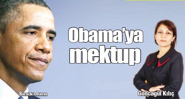 Konu IŞİD ve Türkiye