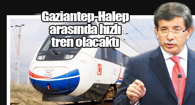 Başbakan Davutoğlu mecliste konuştu: