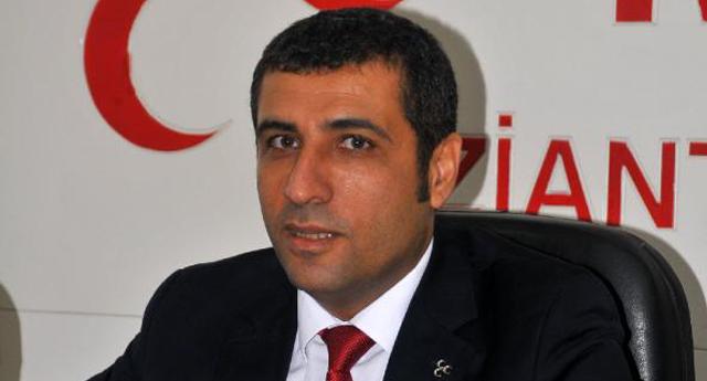 MHP'den ulaşım zammına tepki