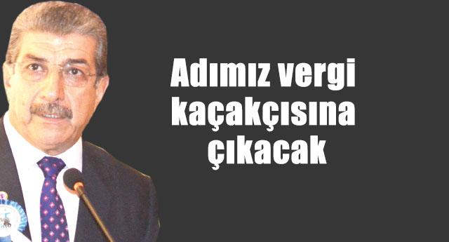 Ömer Küsbeoğlu patladı