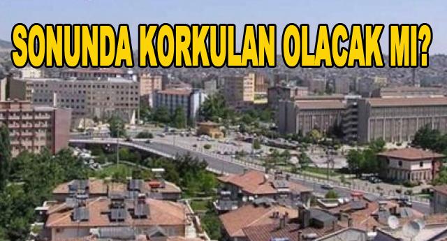 ABD: Gaziantep'i vuracaklar