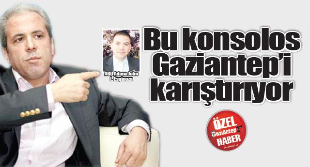 Şamil Tayyar gazetemize konuştu