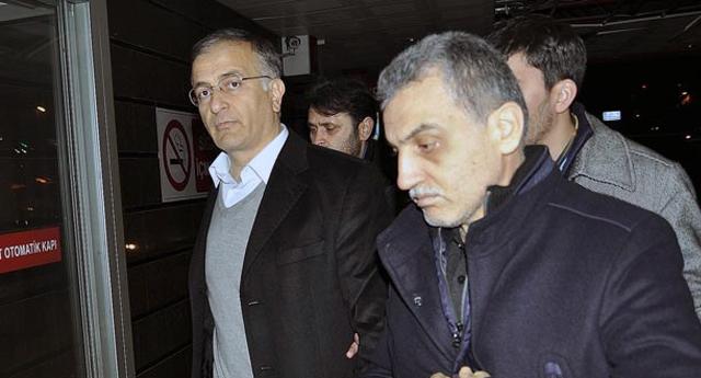 14 Aralık soruşturmasında karar açıklandı