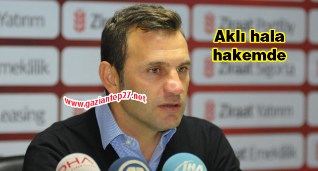 Eskişehir final maçı