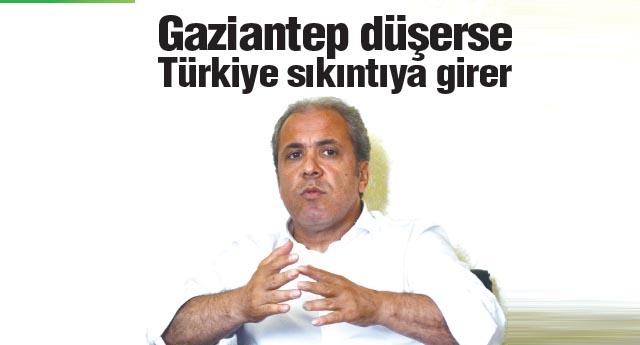 Şamil Tayyar'dan dikkat çeken iddia;