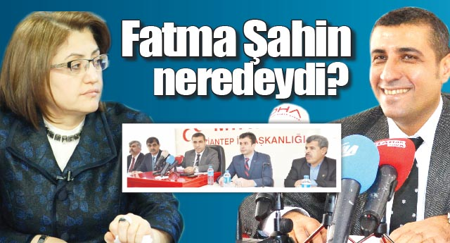 TRT'nin yerinde haksızlık yapıldı