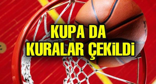 İlk maç Fenerbahçe ile