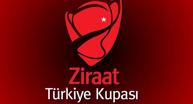 Gaziantepspor, Büyükşehir maçı ne zaman?