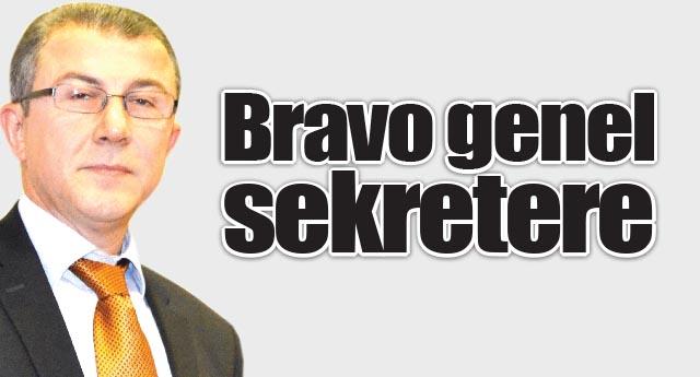 Bu bütçe Gaziantep'e yakışmıyor