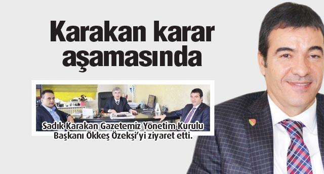 Bu başarı AK Parti'nin