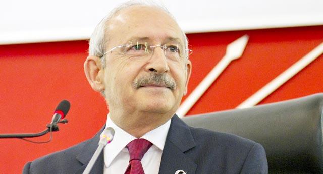 Kılıçdaroğlu en az 5 dedi