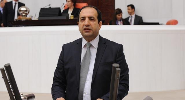 Nizip ve Nurdağı'na yeni hükümet konağı