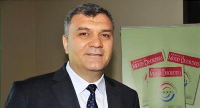 Dr. Haluk Savaş da istifa etti