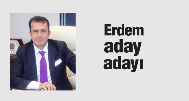 Doç. Dr. Ayhan Erdem kimdir ?