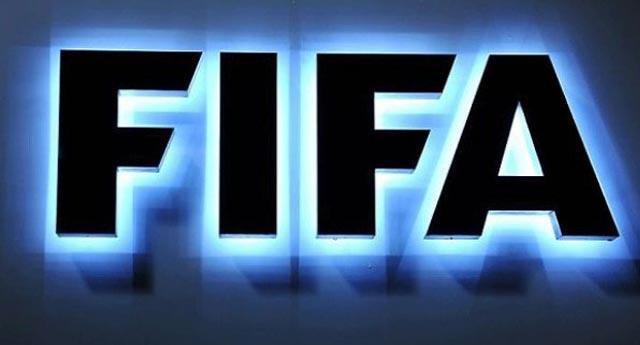 FIFA'dan yeni karar...