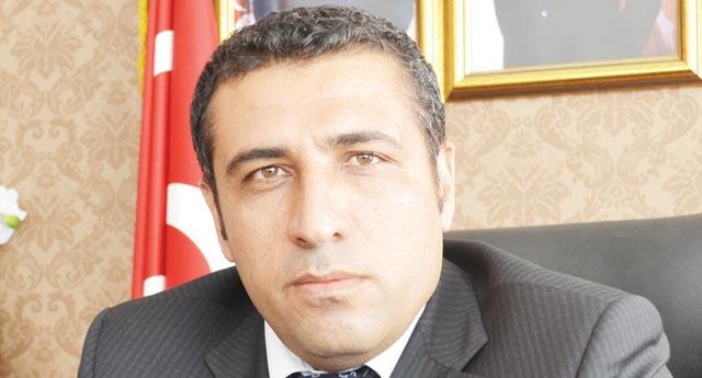 Gaziantep'in en büyük sorunu güvenlik