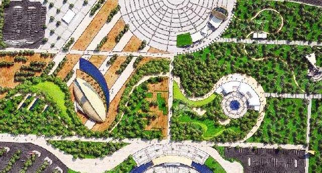 Fıstık müzesi ve parkı yapılacak
