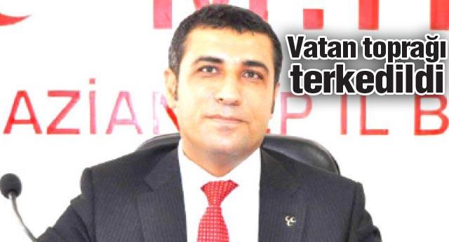 Taşdoğan sitemli