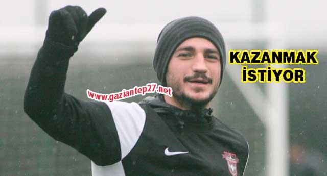 Trabzon iyi fırsat
