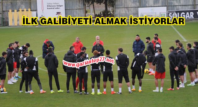 Siftah Trabzon'a